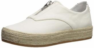 Dolce Vita Women's TRAE Sneaker