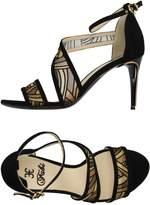 Fabi Sandals - Item 11187849