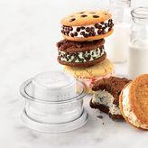 Sur La Table Ice Cream Sandwich Press