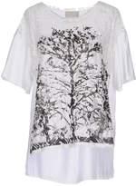 Roberta Scarpa T-shirts - Item 38712998