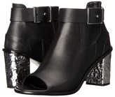 McQ by Alexander McQueen Shackwell Bootie