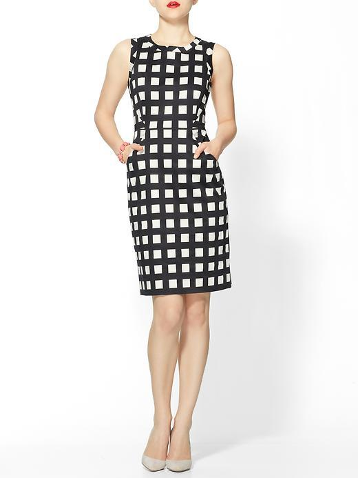 Kate Spade Lorelei Dress