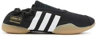 adidas Taekwondo W sneakers