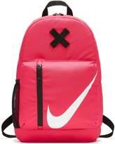 Nike NIKE GIRLS BACKPACK