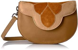 Lucky Brand Lucky Sedona Cross Body