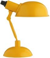Tommy metal desk lamp