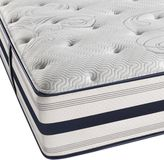 Simmons Recharge® Ultra Carramore Luxury Firm Mattress