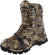Northside Men's Crossite Hiking Boot