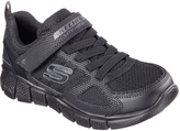 Skechers Equalizer 2.0 - Instant Replay
