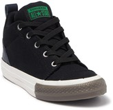 Converse Chuck Taylor All Star Ollie Sneaker (Toddler, Little Kid, & Big Kid)