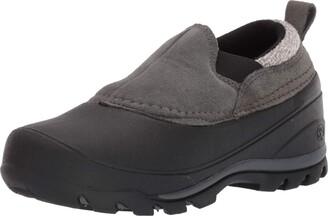 Northside Women's Kayla Shoe Gray 9 M US