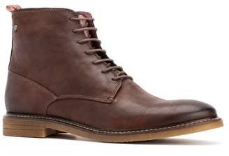 Base London Jackson Boot