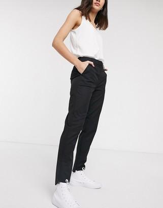 Selected Amila cigarette pants