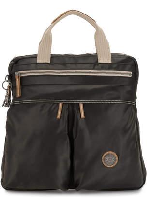 Kipling Komori Small Tote Backpack