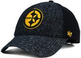 '47 Pittsburgh Steelers Zonda MVP Cap
