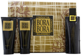 Liz Claiborne Bora Bora 3.4-Oz. Cologne Fragrance Set - Men