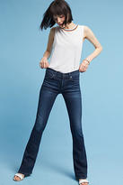 Citizens of Humanity Emmanuelle Mid-Rise Boot Jeans