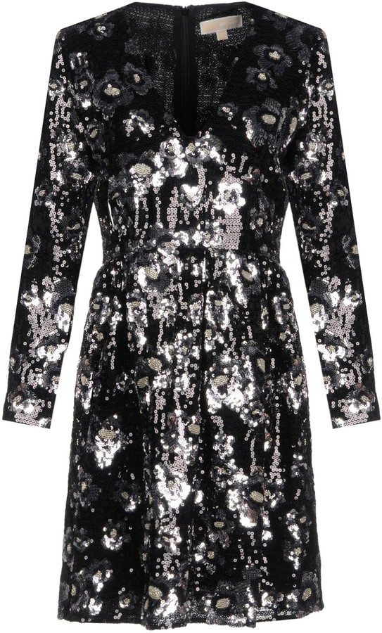MICHAEL Michael Kors Short dresses - Item 34841061IP
