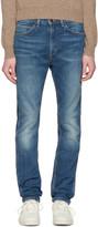 Levi's 510 Jeans