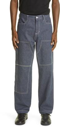 Alyx x Stussy Carpenter Jeans