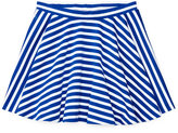 Ralph Lauren Striped Skirt, Big Girls (7-16)