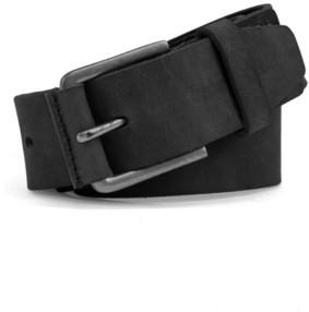 Timberland 40mm Pull Up Belt