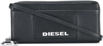 Diesel Allium mini bag