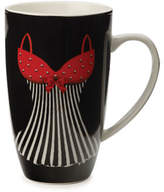 Maxwell & Williams Christopher Vine Mademoiselle Mug