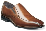 Stacy Adams Fairchild Slip-On