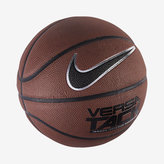 Nike Versa Tack (Size 5) Kids' Basketball