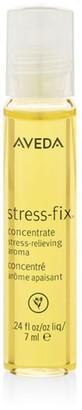 Aveda Stress-Fix Pure-fume Rollerball (7ml)