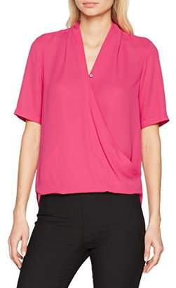 Seidensticker Women's Fashion-Bluse Blouse