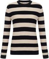 Hobbs Abbie Sweater