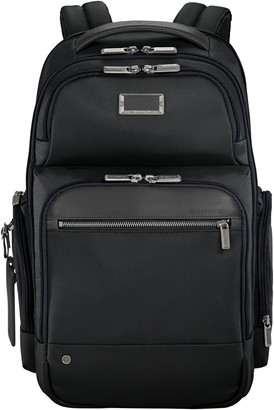 Briggs & Riley AtWork Medium Cargo Backpack