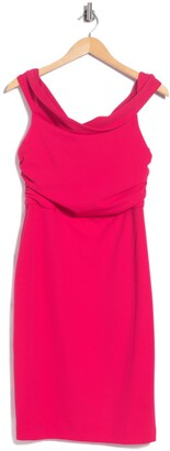 trina Trina Turk Picture Perfect Dress