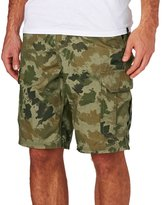 Animal Alantas Cargo Shorts