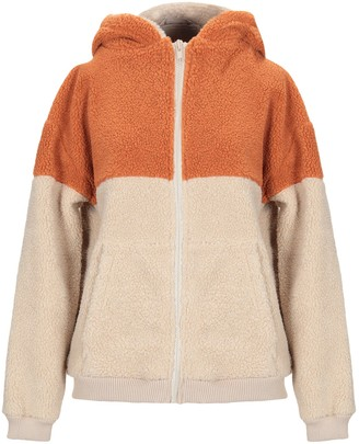 Scout Jackets - Item 41877775GH