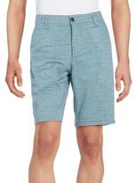 Howe Switchstance Shorts