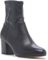 Sole Society Pasil Bootie