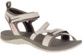 Merrell Women's Siren Q2 Strap Sandal