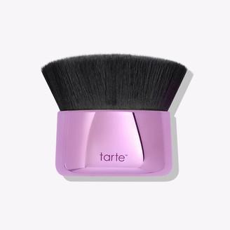 Tarte Shape Tape Tone Tool