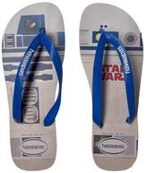 Havaianas Star Wars Sandal Men's Sandals