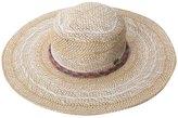 Roxy Take A Break Hat 8142211