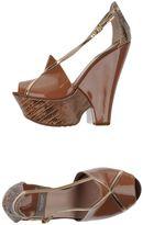 Baldan Sandals - Item 11172141