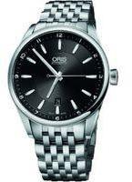 Oris Artix Date Watch 01733764240340782180
