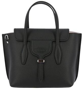 Tod's Tods Handbag Shoulder Bag Women Tods