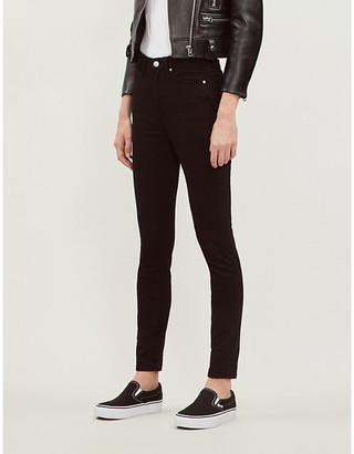Calvin Klein CKJ 010 skinny jeans