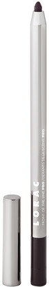 LORAC Front of the Line PRO Eye Pencil Plum