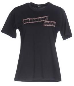Jil Sander Navy T-shirt