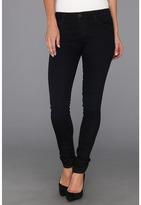 Joe's Jeans The Skinny in Auria (Auria) - Apparel